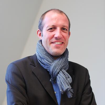 Frédéric Fontigny