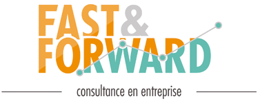 fast-and-forward.com